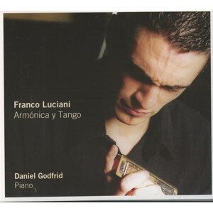 Franco Luciani 歌手頭像