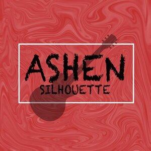 Ashen 歌手頭像