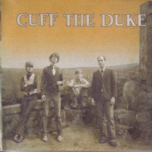 Cuff The Duke 歌手頭像