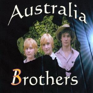 Brothers 3 歌手頭像