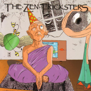 The Zen Tricksters
