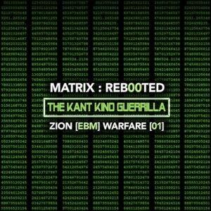 Kant Kino