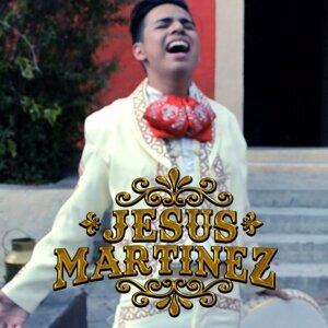 Jesus Martinez 歌手頭像