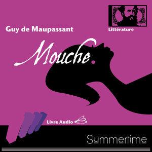 Guy De Maupassant 歌手頭像