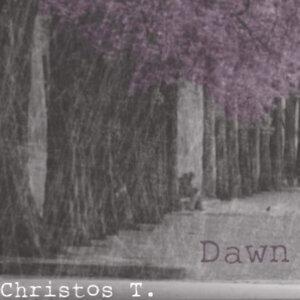 Christos T. 歌手頭像