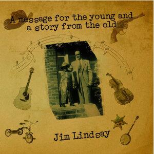 Jim Lindsay 歌手頭像