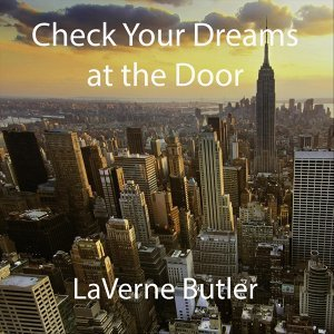 Laverne Butler 歌手頭像
