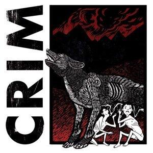 Crim 歌手頭像