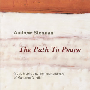 Andrew Sterman 歌手頭像