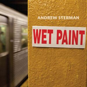 Andrew Sterman