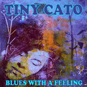Tiny Cato 歌手頭像