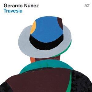 Gerardo Nunez 歌手頭像