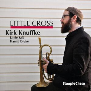 Kirk Knuffke 歌手頭像