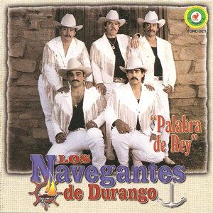 Los Navegantes De Durango 歌手頭像