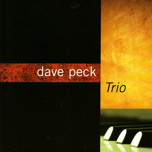 Dave Peck 歌手頭像