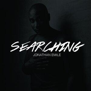 Jonathan Emile 歌手頭像