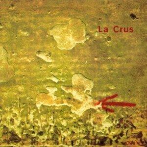 La Crus 歌手頭像