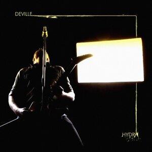 DeVille 歌手頭像