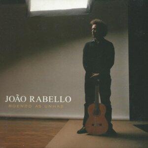 João Rabello