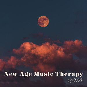 Hits and introductions of Inspiring New Age Collection, Ambient