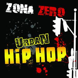 Hip Hop Zona Zero 歌手頭像