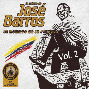 Jorge Zapata