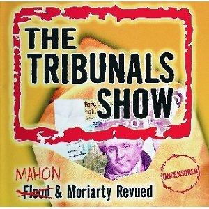 The Tribunals Show