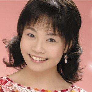 大木绫子 歌手頭像