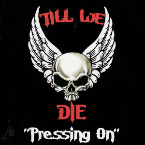 Till We Die 歌手頭像