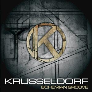 Krusseldorf 歌手頭像