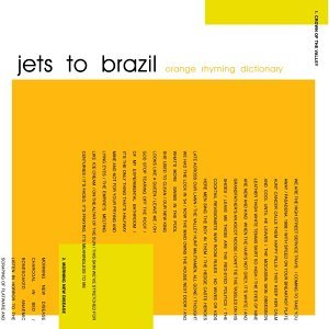 Jets To Brazil 歌手頭像