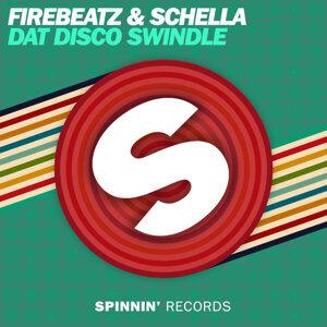 Firebeatz & Schella 歌手頭像