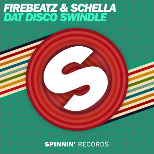 Firebeatz & Schella