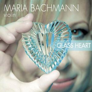 Maria Bachmann 歌手頭像