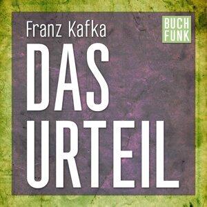 Franz Kafka 歌手頭像