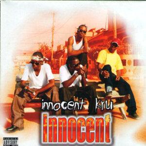 Innocent Crew 歌手頭像