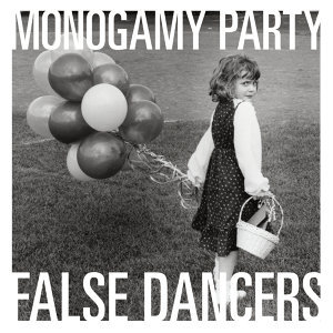 Monogamy Party 歌手頭像