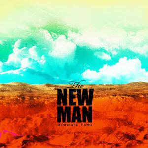 The New Man 歌手頭像