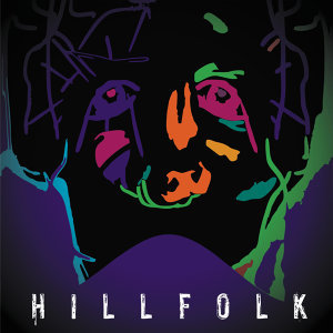 Hill Folk 歌手頭像