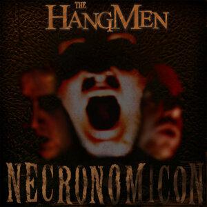 The Hangmen 歌手頭像