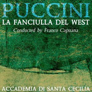Accademia Di Santa Cecilia 歌手頭像
