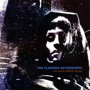 The Flashing Astonishers 歌手頭像