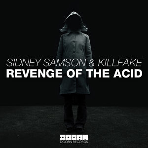 Sidney Samson & Killfake 歌手頭像