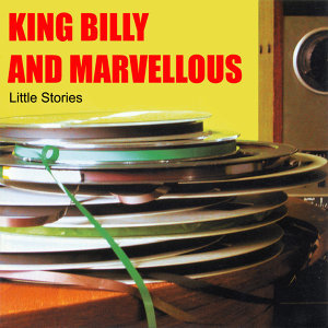 King Billy and Marvellous 歌手頭像