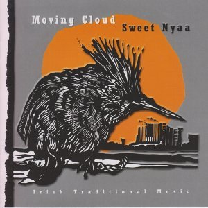 Moving Cloud 歌手頭像