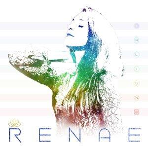 Renae 歌手頭像