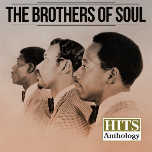 The Brothers of Soul
