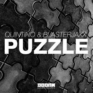 Quintino & Blasterjaxx