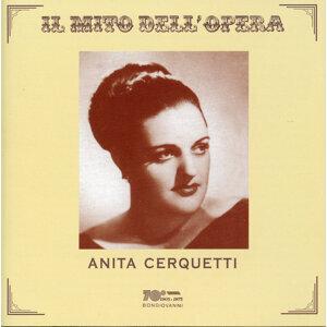 Anita Cerquetti 歌手頭像