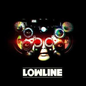 Lowline 歌手頭像